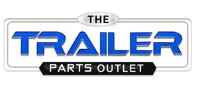 The Trailer Parts Outlet Coupons